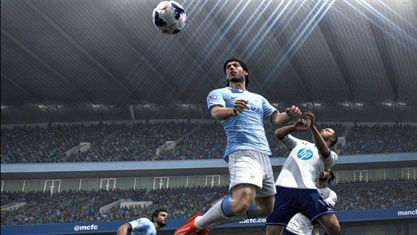 fifa 14 - Fifa 14: le statistiche di EA. Cosa accade in due ore di gioco?