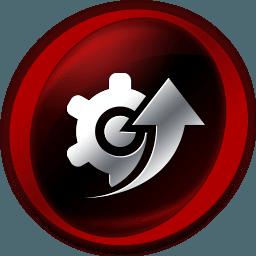 """icon 256x256 - Aggiornare tutti i Driver PC in un """"botto"""" !"""