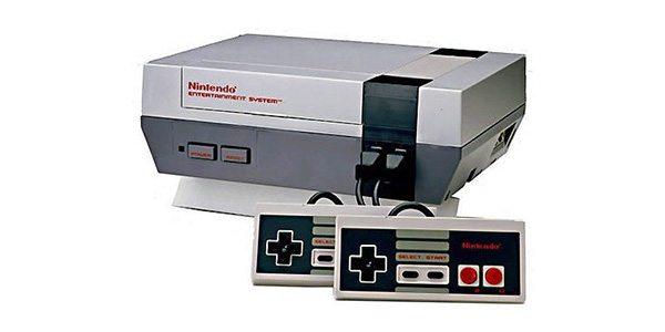 nes remix - Wii U presenta NES Remix. Racchiuderà 16 classici Nintendo