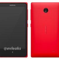 Nokia X (Normandy), specifiche tecniche confermate anche se non ufficiali