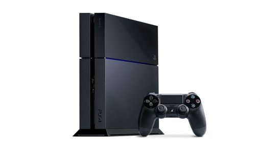 playstation 4 - Console next gen: Wedbush Morgan pubblica le previsioni di vendita al 2016