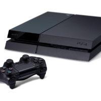 2,1 Milioni di unità vendute per la console Playstation 4