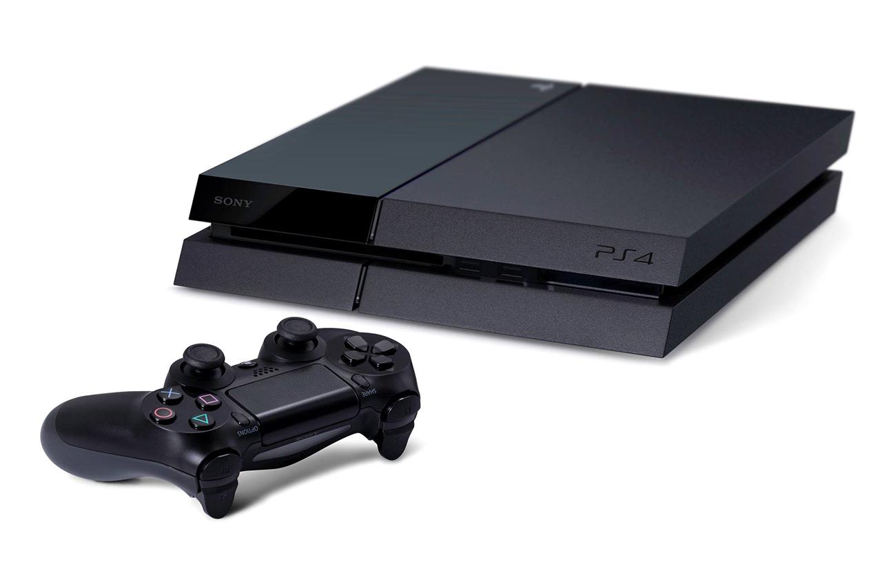 sony playstation 4 1 - Playstation 4, problemi con le vendite. Yoshida risponde su Twitter