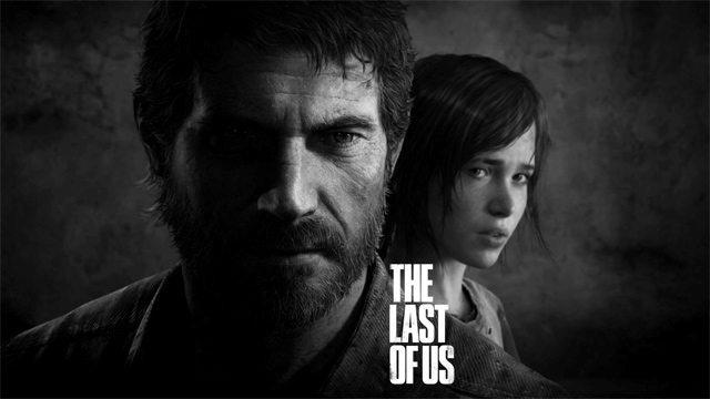 the last of us - The Last of Us è il miglior gioco dell'anno secondo i giapponesi