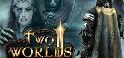 Two Worlds Complete Collection a 8,99 euro! Ecco dove comprarlo
