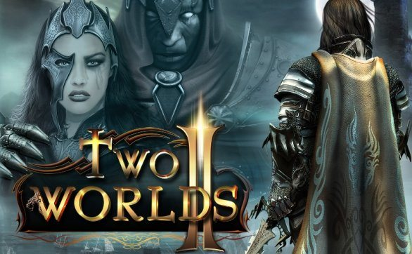 two worlds - Two Worlds Complete Collection a 8,99 euro! Ecco dove comprarlo