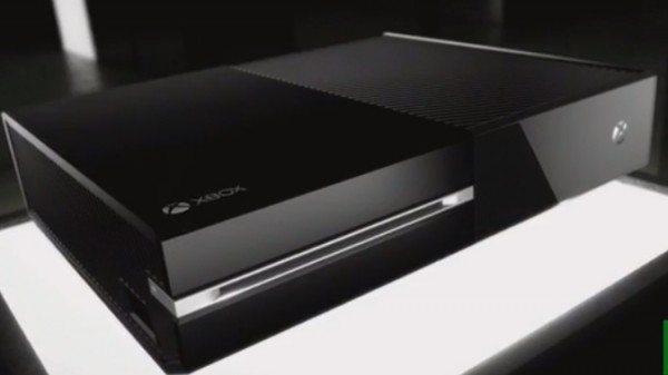 xbox one 600x337 - Microsoft Xbox One, taglio di prezzo in vista?