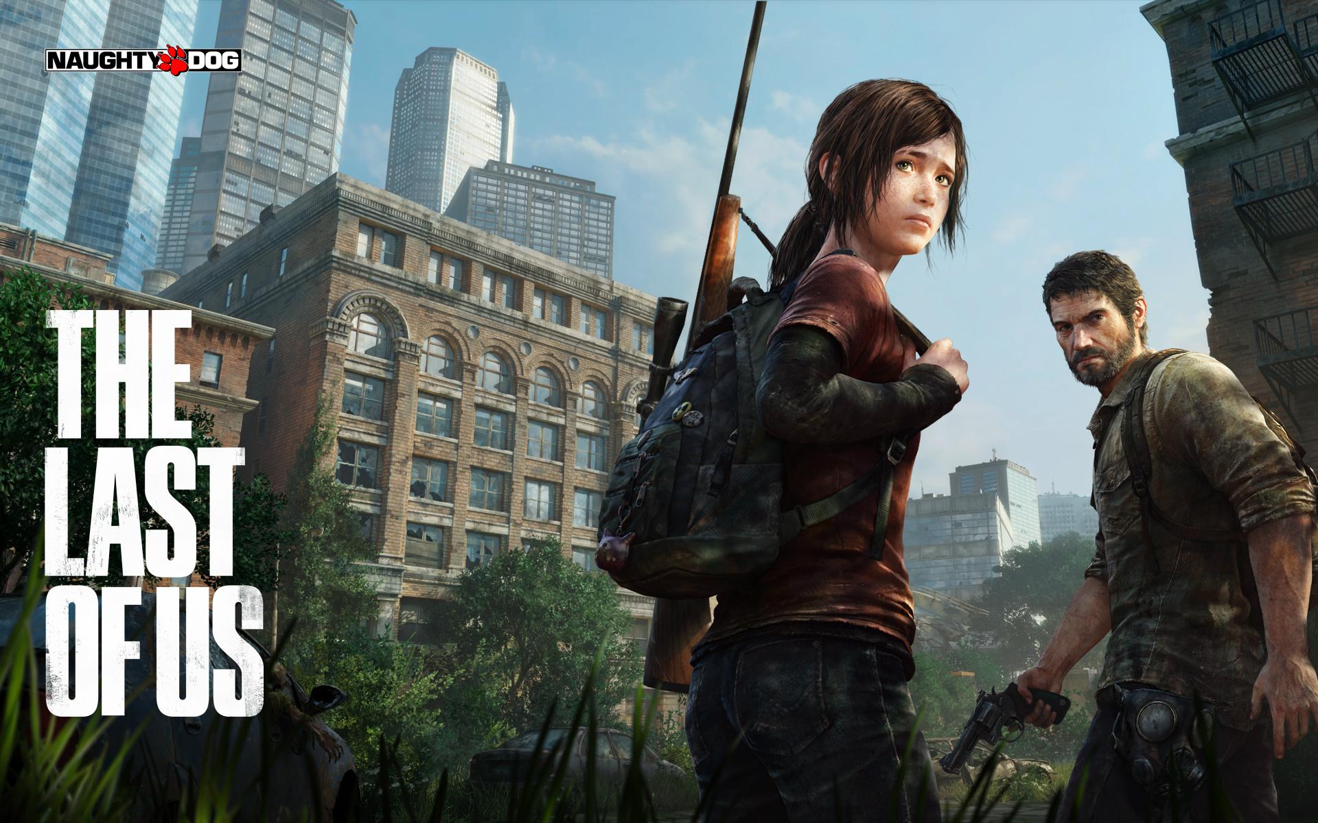 The Last Of Us dlc - The Last of Us, data e prezzo del nuovo DLC