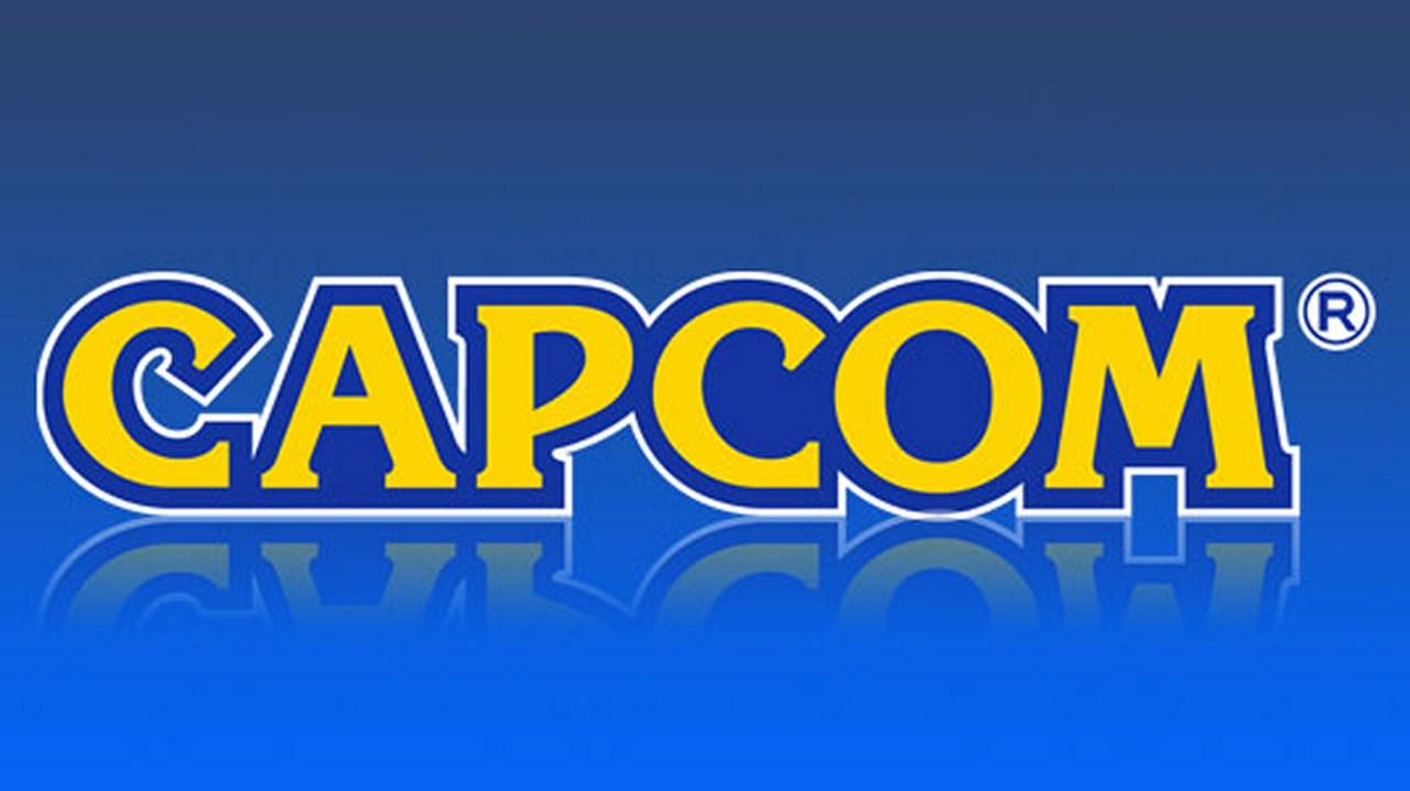 capcom - La Capcom al lavoro sul reboot di un famoso gioco degli anni '90
