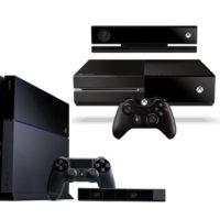 Quali console preferiscono gli sviluppatori? I risultati di un sondaggio