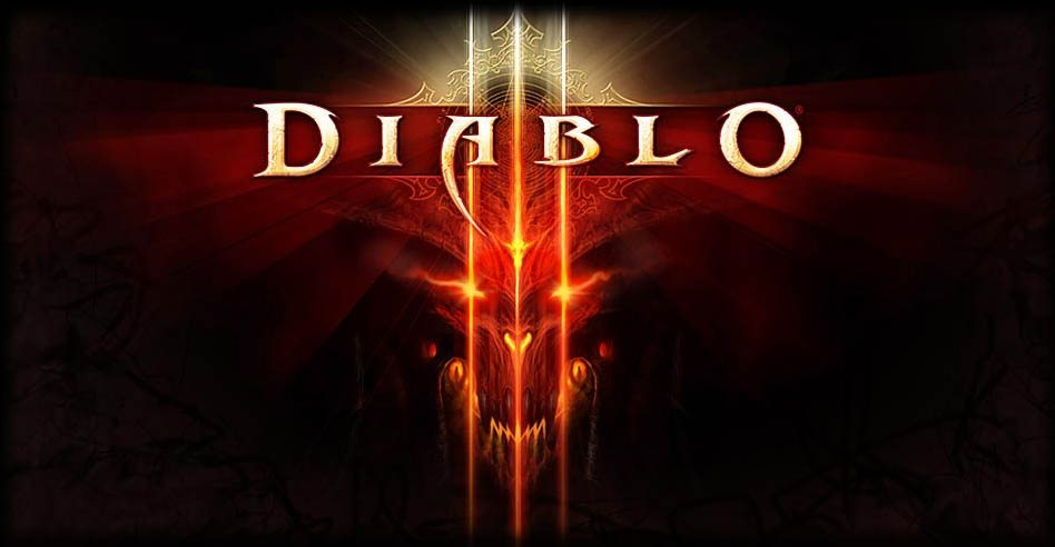 diablo 3 - Diablo 3 per Xbox One, la Blizzard semina indizi