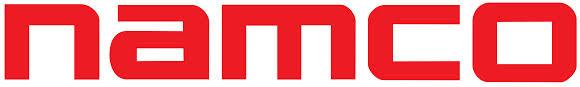 namco1 - La Namco è l'azienda videoludica più potente in Giappone. Ecco perché