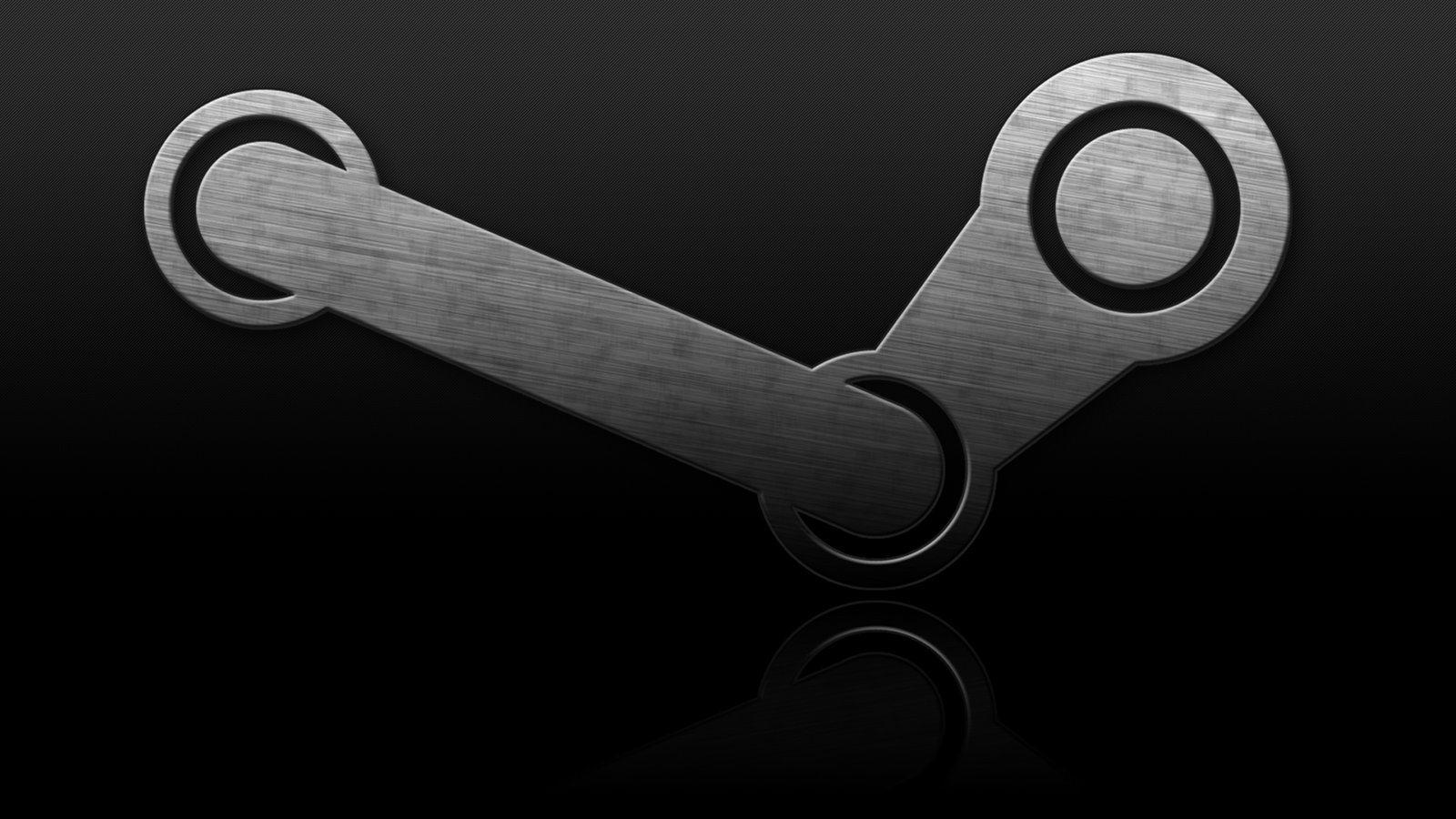 steam - Steam raggiunge i 75 milioni di utenti e pensa a nuovi servizi