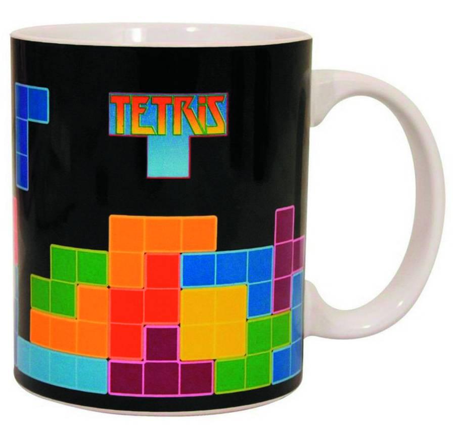 tetris - Tetris sbarca su next-gen, ecco chi lo svilupperà