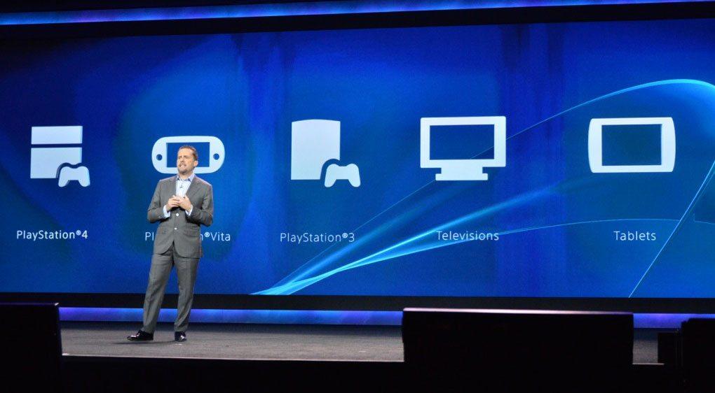 PS Now playstation - Playstation Now: per un critico di tratta di un progetto ridicolo