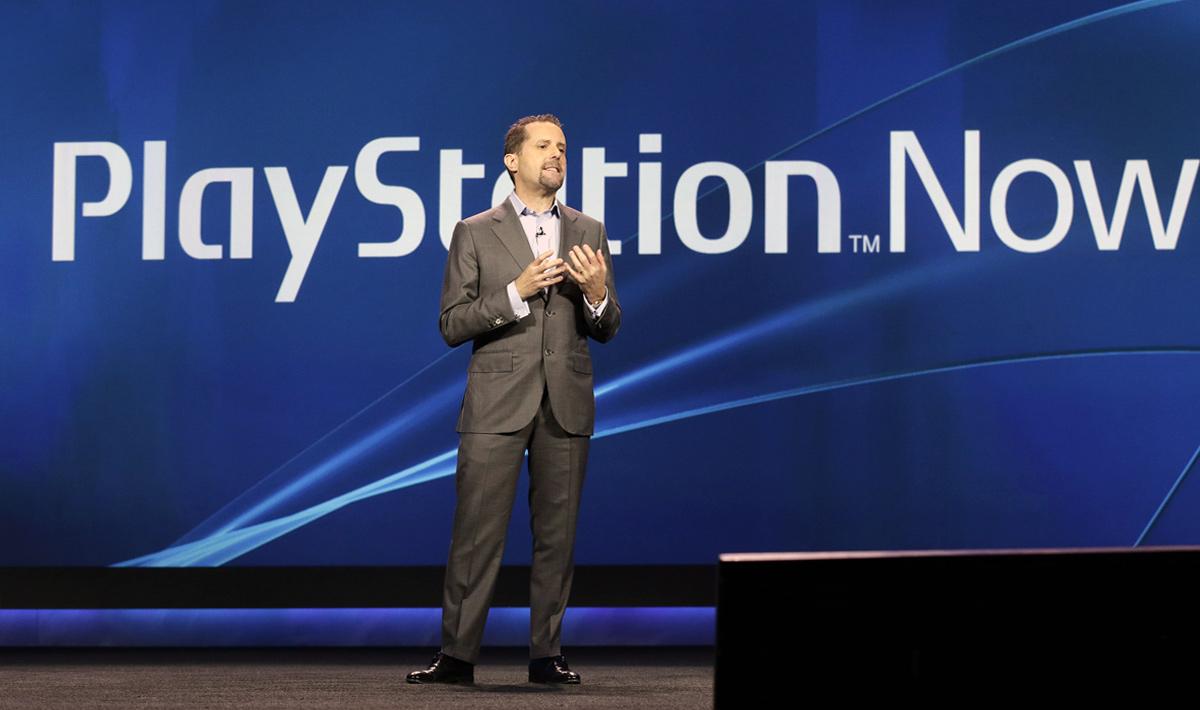 playstation now - Playstation Now: diffusa la lista dei titoli