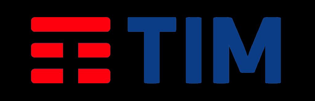 tin.it mail