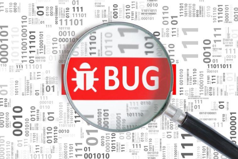 netgear - Router Netgear: falla di sicurezza, update firmware necessario
