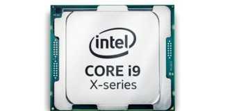 TomsHW mette a nudo la CPU Intel Skylake-X