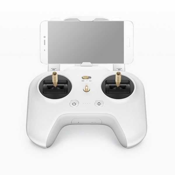 xiaomi mi drone 4k 2 600x600 - Il miglior drone? Xiaomi Mi Drone 4K: recensione e prova