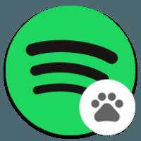 spotify premium gratis - Spotify Premium Gratis a vita grazie ad una mod