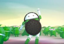 Samsung Galaxy S8 e S8+ si aggiornano ad Android Oreo