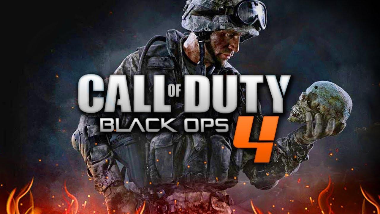 black_ops_4