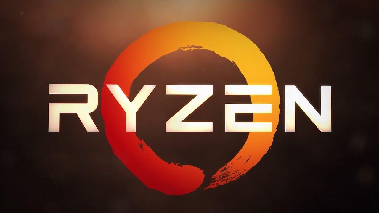 ryzen amd - Ryzen 5 2400G e Ryzen 3 2200G: le nuove CPU AMD a basso consumo