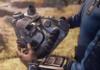 Fallout 76: video gameplay e nuovi dettagli dall'E3