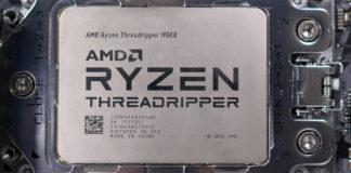 AMD Ryzen ThreadRipper 1950X in cambio del Core i7 8086K