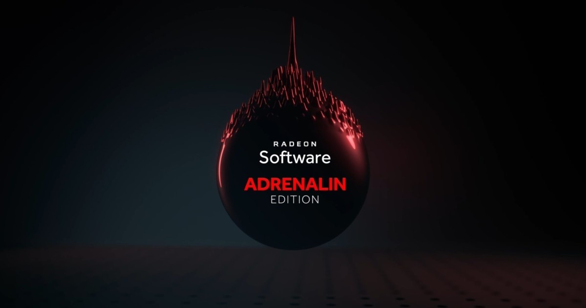amd driver - Disponibili driver WHQL AMD Radeon Software Adrenalin Edition 18.7.1