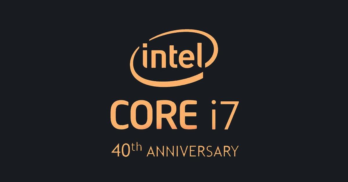 core i7 - Core i7 8086K: oltre 7Ghz per la CPU Intel