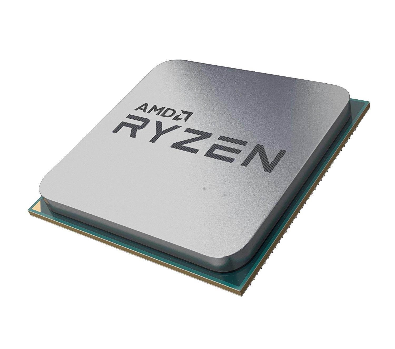 amd ryzen - AMD Ryzen Threadripper 2000: in arrivo il 13 Agosto?