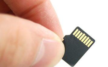 Memorie Micro SD: guida all'acquisto