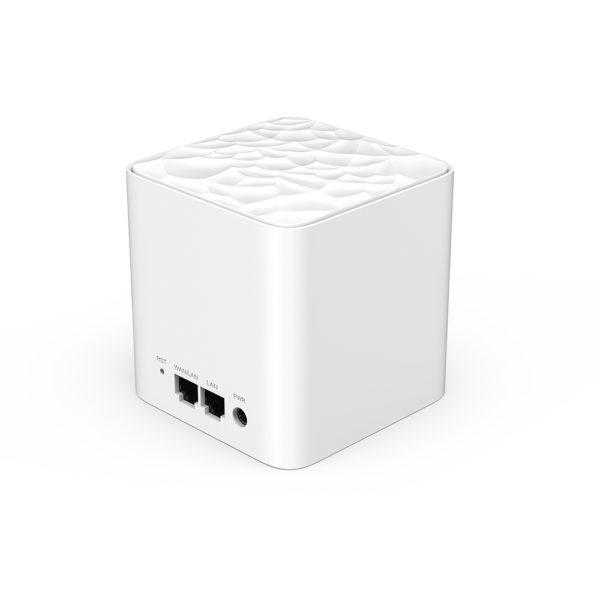 wifi mesh 2