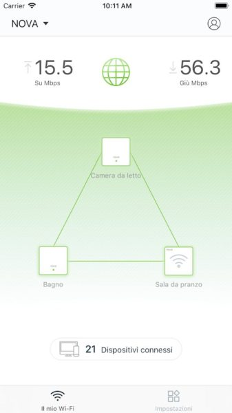 wifi mesh 3 337x600 - Wifi Mesh Tenda Nova MW3 - Recensione completa