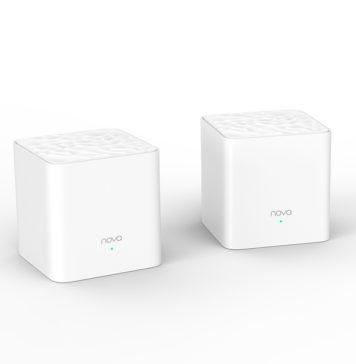 wifi mesh 356x364 -