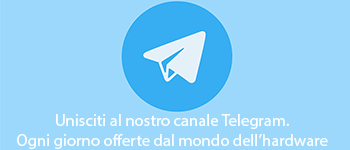 telegram.jpg - OnePlus 5 e 5T: disponibile la Oxygen 5.1.3